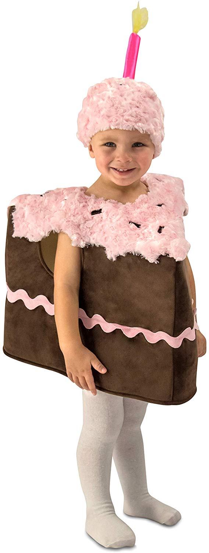 Kid's Halloween Costumes