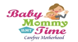 Babymommytime – Top Blogs on Baby Care, Parenting Tips & Advice.