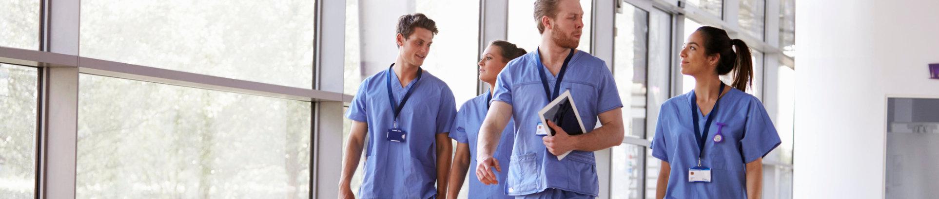 care agencies in Croydon