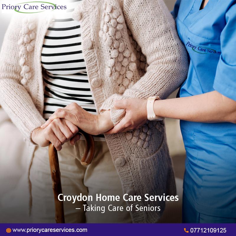 domiciliary care agencies