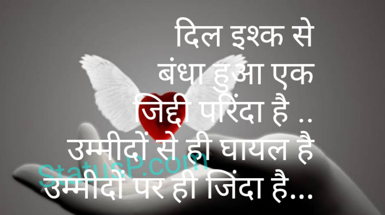 SAD STATUS QUOTES IMAGES STORIES SHAYARI