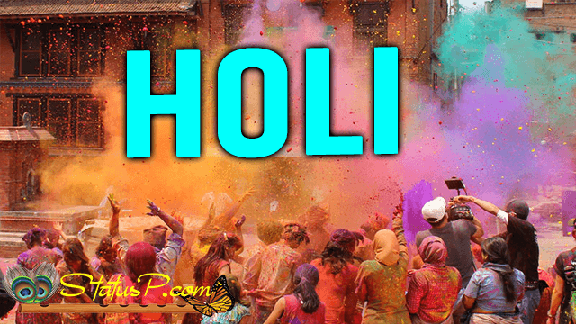 holi-national-festivals-of-india