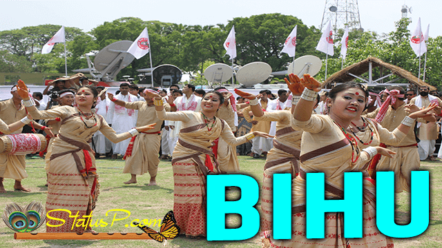 bihu-national-festivals-of-india