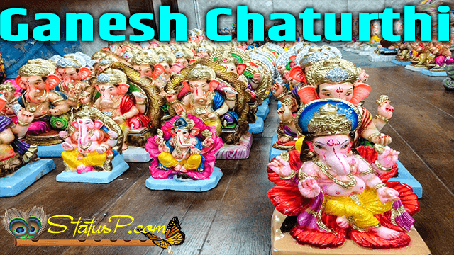 ganesh-chaturthi-national-festivals-of-india