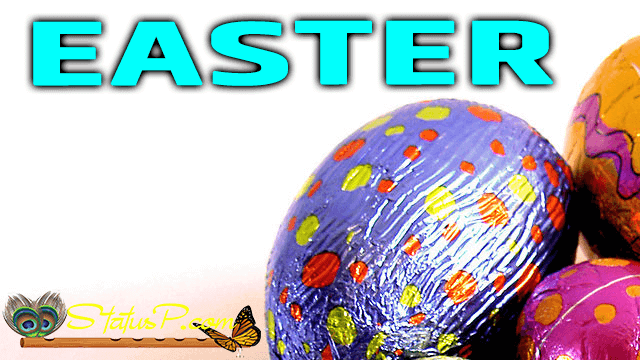 easter-national-festivals-of-india