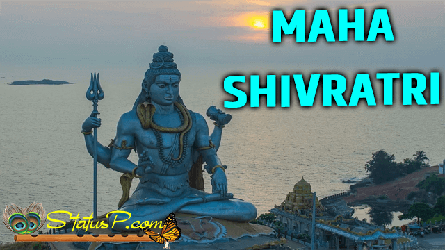 maha-shivratri-national-festivals-of-india