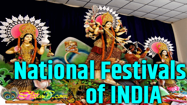 national-festivals-of-india