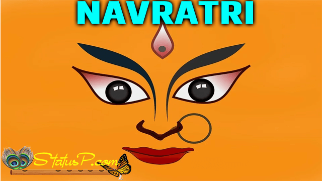 navratri-national-festivals-of-india