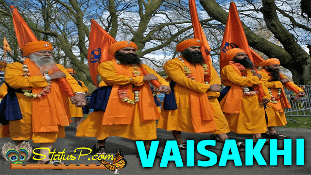vaisakhi-national-festivals-of-india
