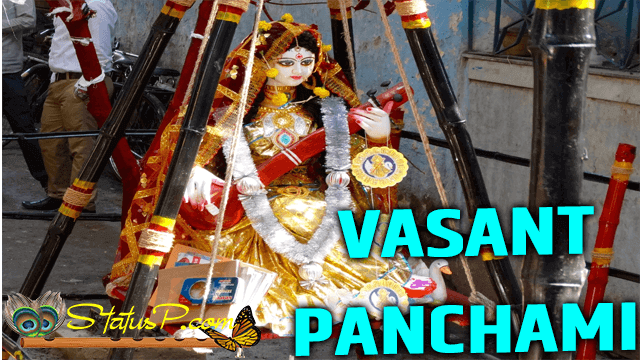 vasant-panchami-national-festivals-of-india