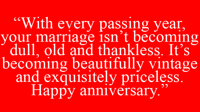 Best Anniversary Mom and Dad From Daughter Status and Quotes
