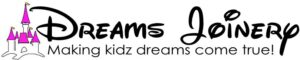 Dreams Joinery