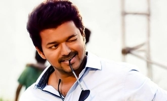 OneIndia24News: Is Thalapathy Vijay's 'Master' release date already announced in OTT?