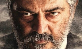 OneIndia24News: 'Valimai' villain gushes about Thala Ajith's unique achievements and inspiration