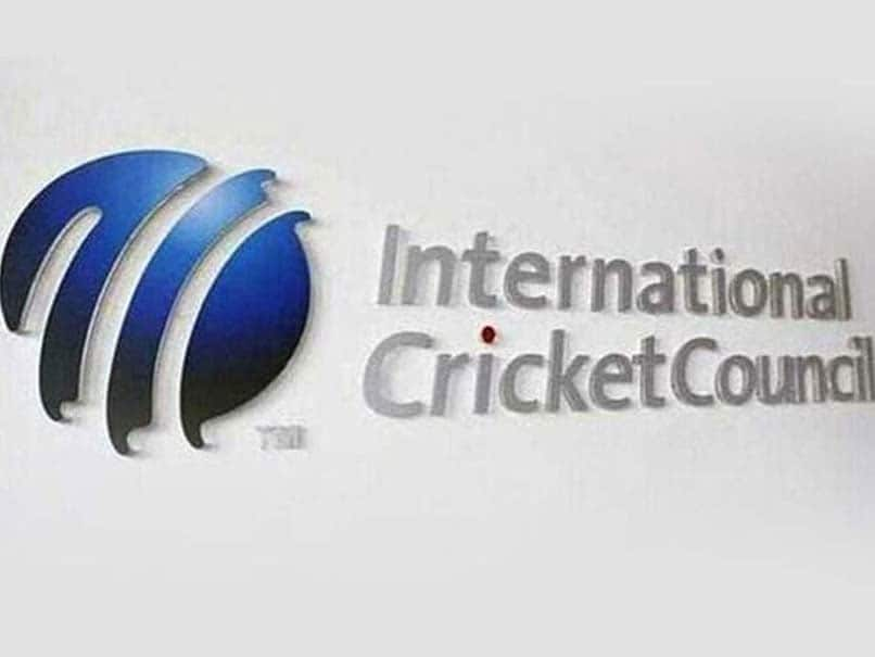 OneIndia24News: ICC To Discuss Future Of Its Marquee Events In Board Meeting On Friday: Report