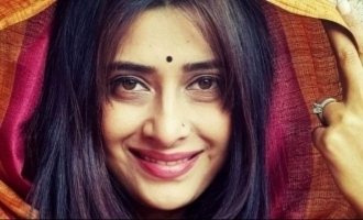 OneIndia24News: TV actress caught red handed buying drugs