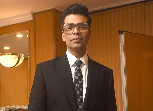 OneIndia24News: Forensic Science Laboratory gives clean chit to Karan Johar's house party video; confirms no illegal substance was found