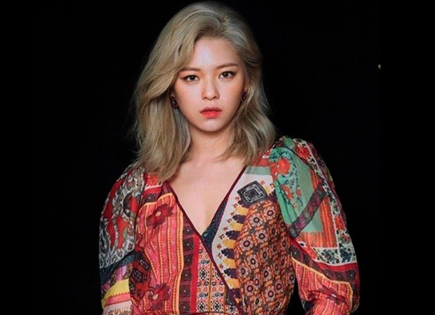 OneIndia24News: TWICE member Jeongyeon won't promote the second full-length album due to health concerns, JYP Entertainment reveals in a statement