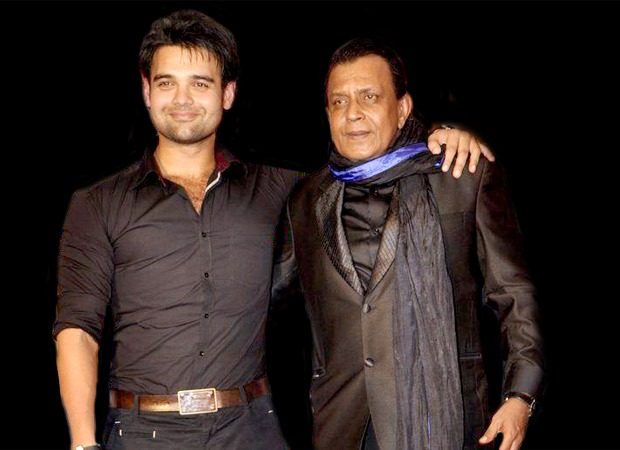 OneIndia24News: Mithun Chakraborty's son Mahaakshay booked for rape and cheating by 38-year-old woman