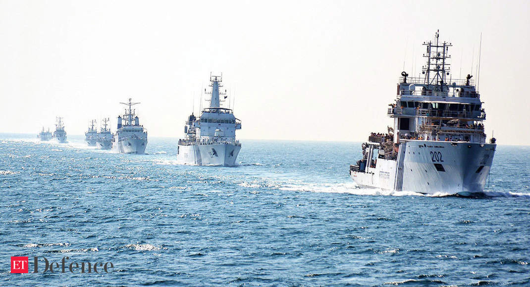 India China war OneIndia24News: India, Philippines vow to strengthen defence engagement, maritime cooperation