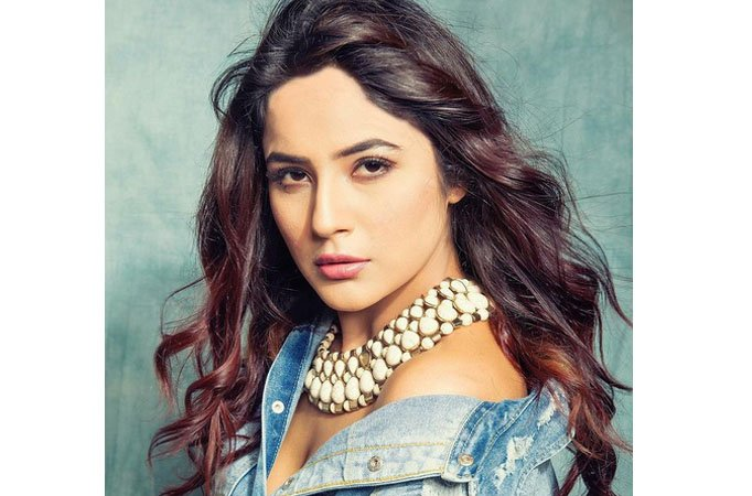 OneIndia24News: Shehnaaz Gill's confident reply to the paparazzi regarding her latest ad-shoot is unmissable! READ