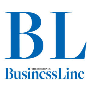 OneIndia24News: SPR City raises capital from LIC Housing for residential project