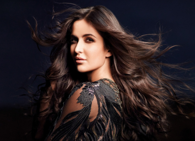 OneIndia24News: BREAKING: Katrina Kaif's superhero film directed by Ali Abbas Zafar gets a title