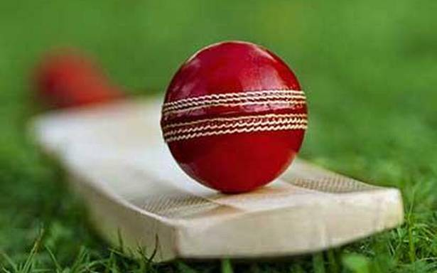 OneIndia24News: ICC World Test final: Star Sports ropes in 16 sponsors