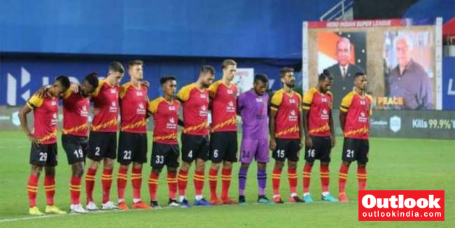 One India 24 News: FIFA Transfer Ban For East Bengal, Kerala Blasters For Non-payment Of Dues To Former Recruits