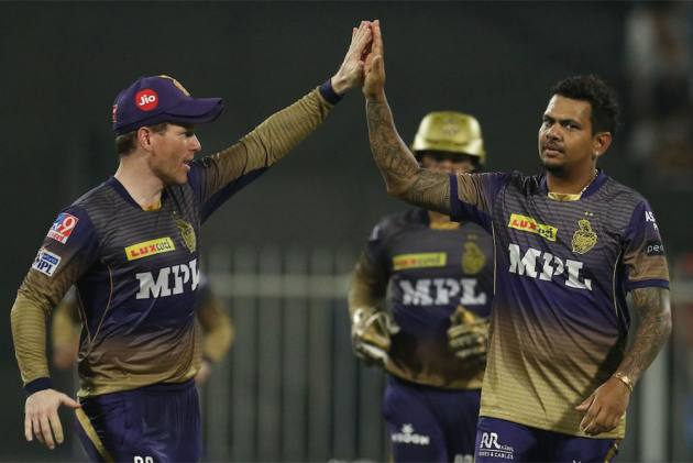 One India 24 News: Sunil Narine Made It Look Easy: KKR Captain Heaps Praise On All-rounder After IPL Eliminator Win Against RCB
