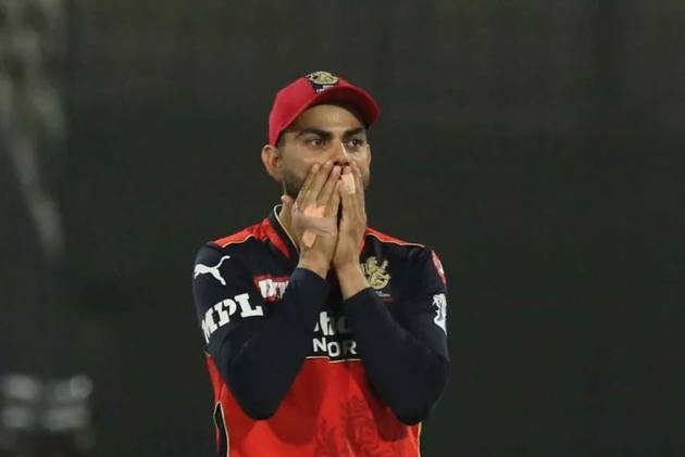One India 24 News: Virat Kohli Talks About 'Culture' And 'Loyalty' As His RCB Reign Comes To An End With IPL Eliminator Defeat