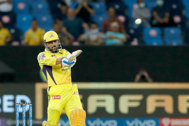 One India 24 News: MS Dhoni Has His Say After CSK Beat DC To Enter IPL 2021 Final, Reveals What Worked For Him In Qualifer 1