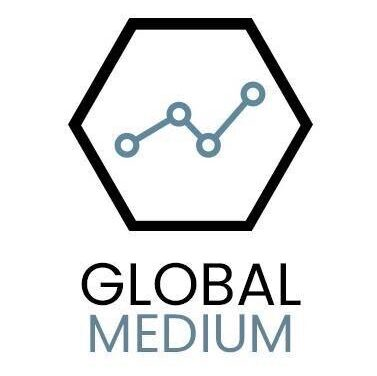 GlobalMedium