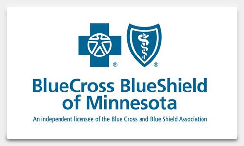 BlueCross-BlueShield-Minnesota