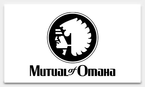 Mutual-of-Omaha