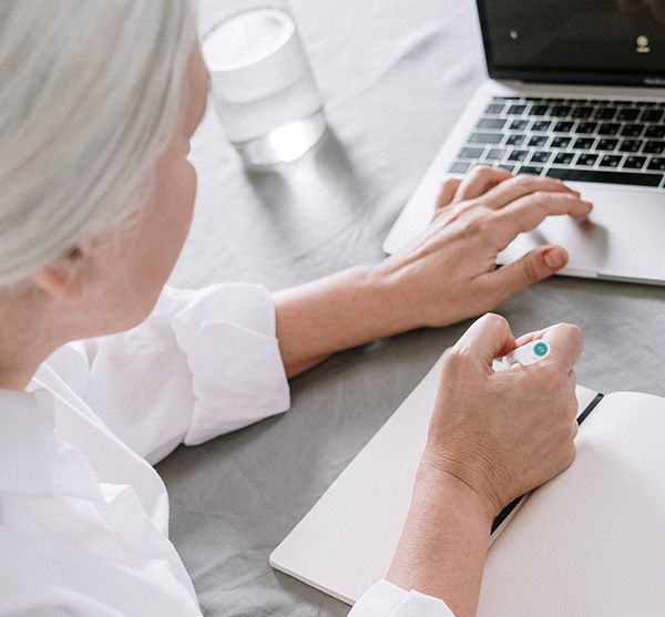 Resources - Medicare Plans MN
