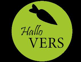 HalloVers