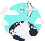 Travel Group - Business Travel