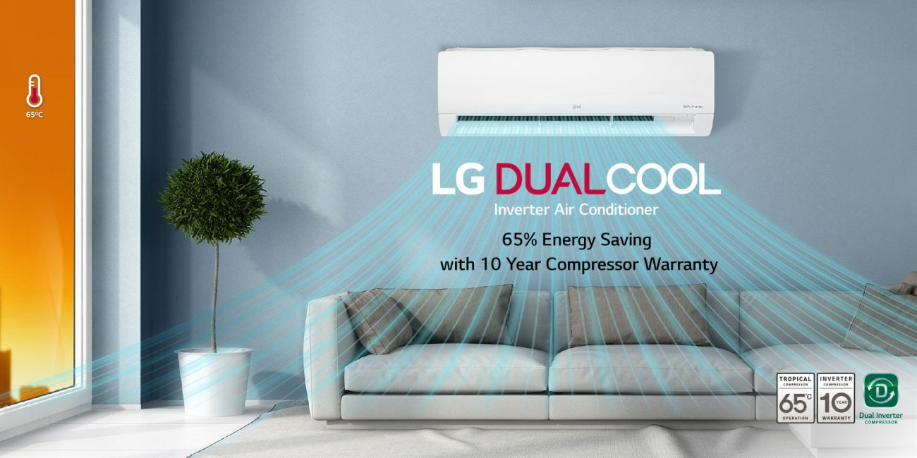 LG_DualCool_D-1300x650