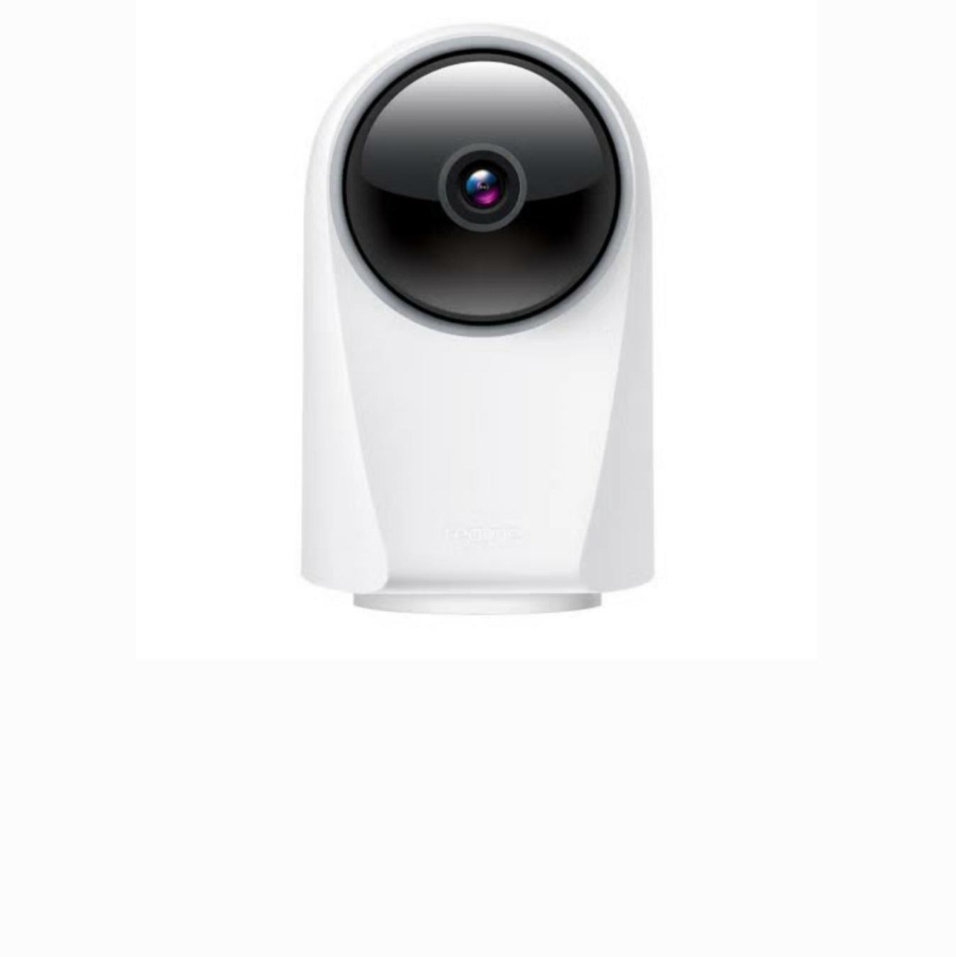 360° Camera