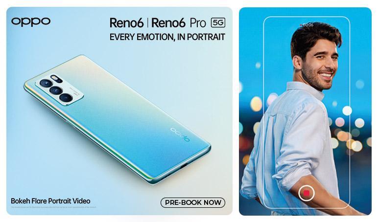 oppo-reno-6-pro-prebooknow-at-poorvika9
