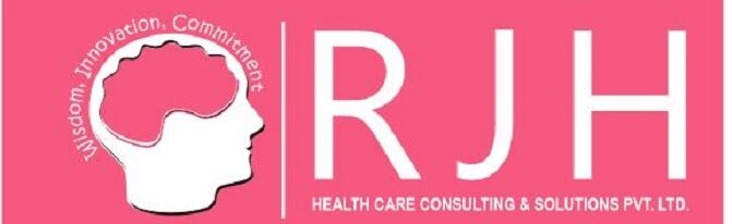 RJH Clinic Pharma and Diagnostic Centre – Marathahalli Bangalore
