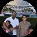 Hear what Mr Manoj Goud says on google reviews