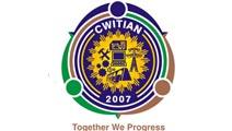 Cwitian