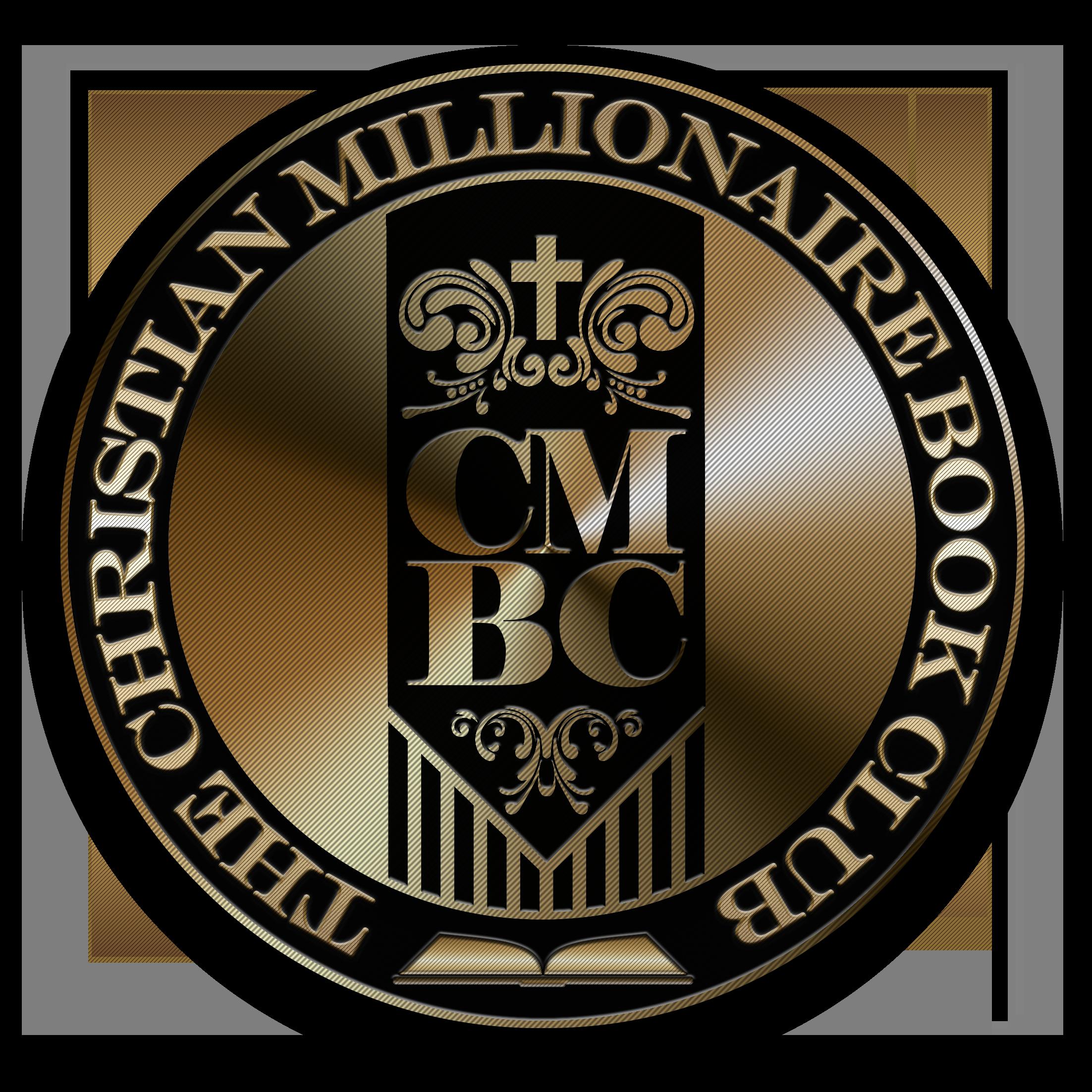 The Christian Millionaire Bookclub