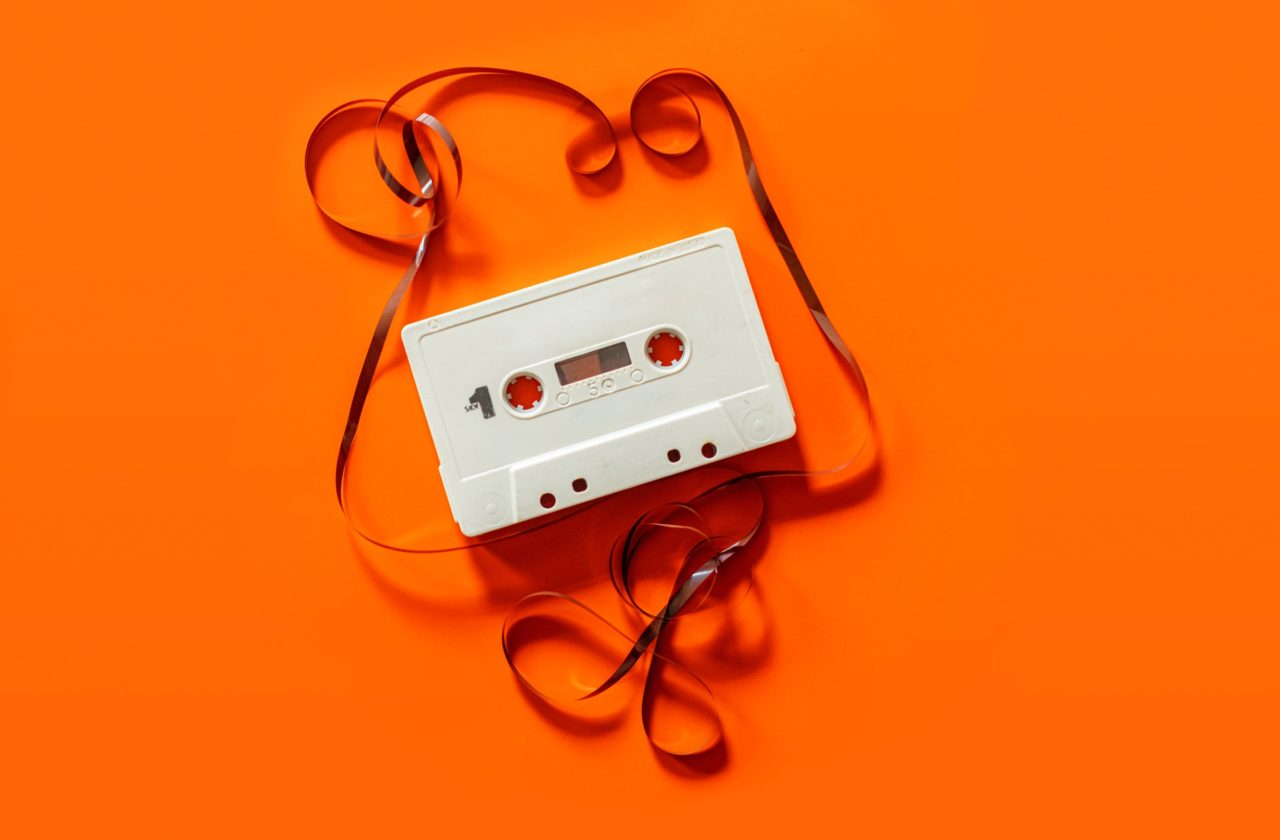 Τα podcast που αξίζουν την προσοχή σου