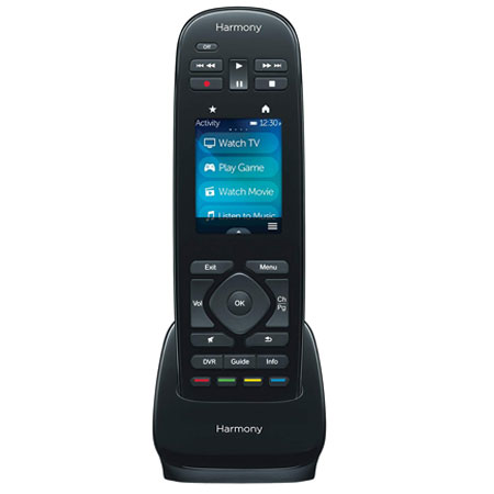 remotes-with-screen-2
