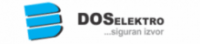 dos-elektro-logo (1)