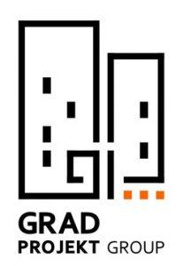 gradprojektgroup-logo