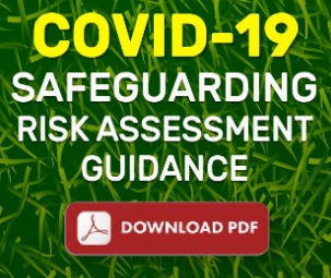 Club Issues Covid-19 Guidelines and Risk Assessment